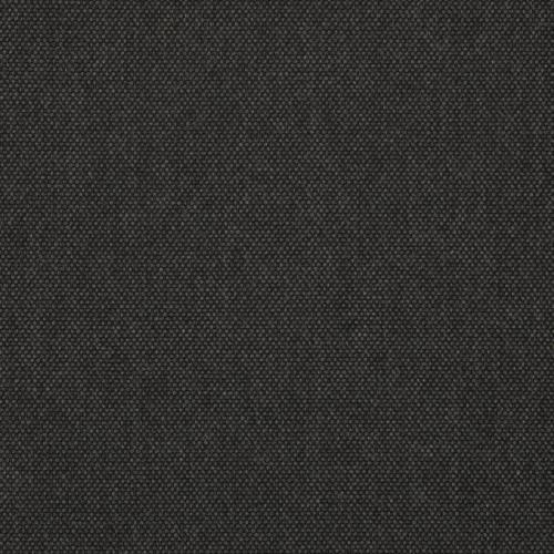 Sailcloth-Shade 32000-0036