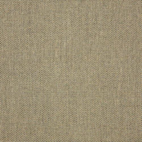 Sailcloth-Shadow 32000-0025