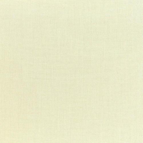 Sailcloth-Shell 32000-0000