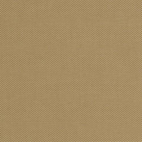 Sailcloth-Sisal 32000-0024