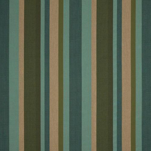 Scope-Foliage 40465-0005
