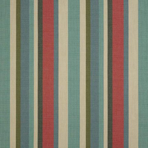 Scope-Vintage 40465-0000