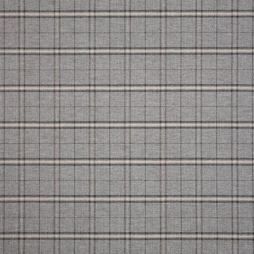 Simplicity-Ash 44340-0001