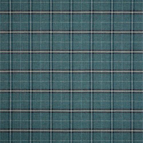 Simplicity-Lagoon 44340-0002