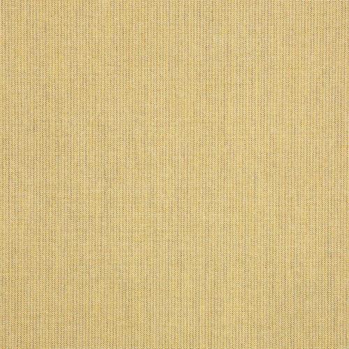 Spectrum-Almond 48082-0000