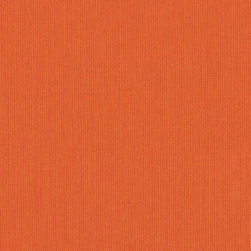 Spectrum-Cayenne 48026-0000