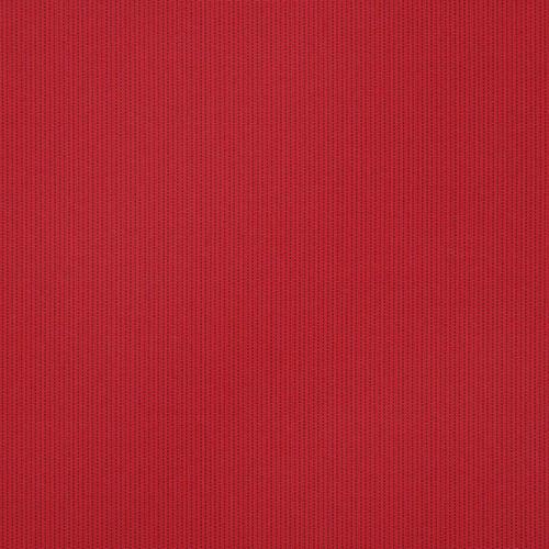 Spectrum-Cherry 48096-0000