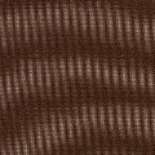 Spectrum-Coffee 48029-0000