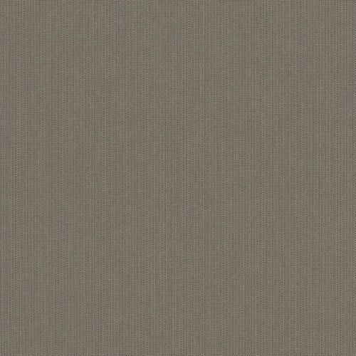 Spectrum-Graphite 48030-0000