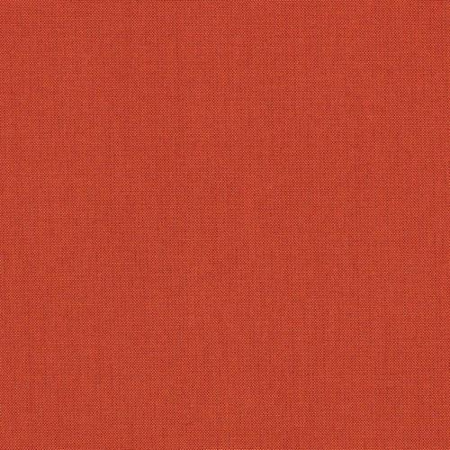 Spectrum-Grenadine 48027-0000