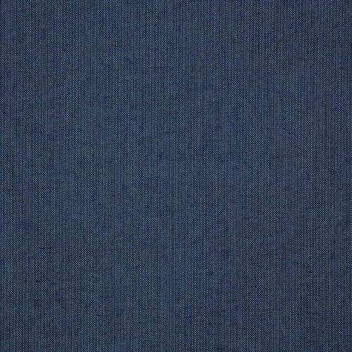 Spectrum-Indigo 48080-0000