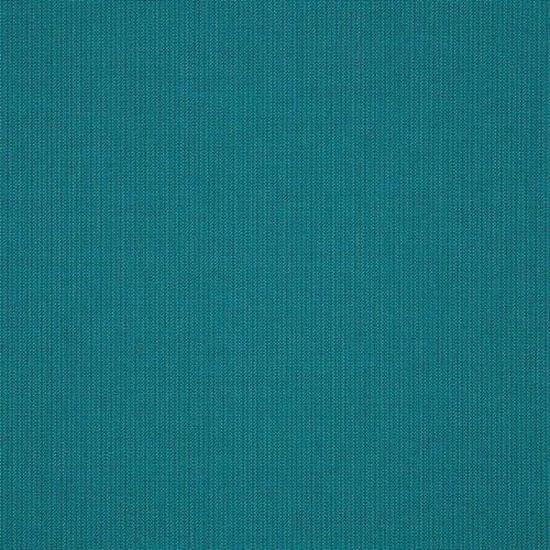 Spectrum-Peacock 48081-0000