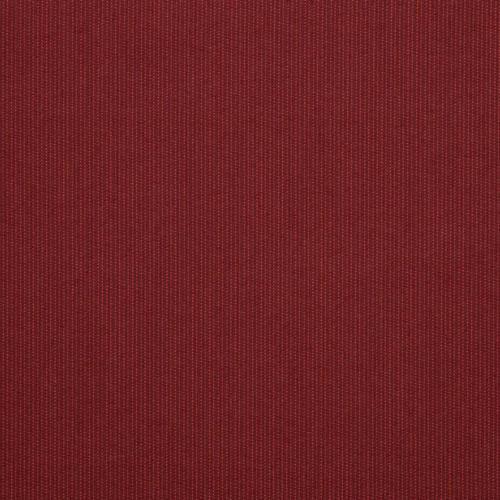 Spectrum-Ruby 48095-0000