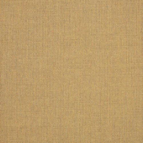 Spectrum-Sesame 48084-0000