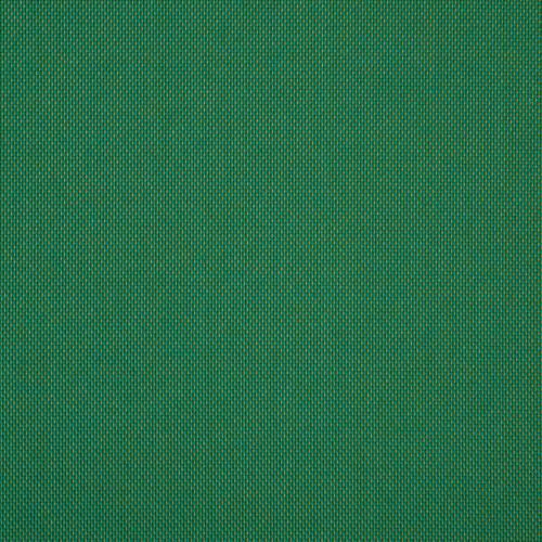 Spotlight-Emerald 15000-0004