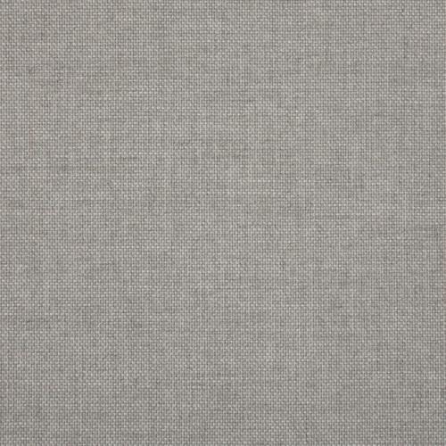 Spotlight-Pebble 15000-0002