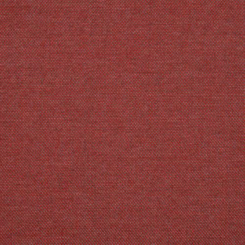 Spotlight-Rose 15000-0011