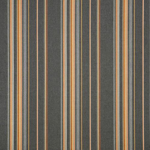 Stanton-Greystone 58002-0000