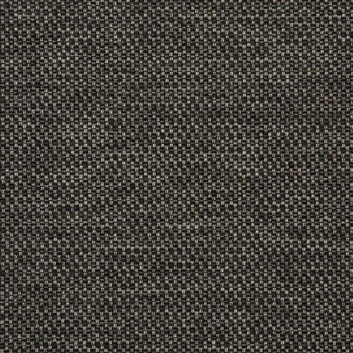Tailored-Coal 42082-0005