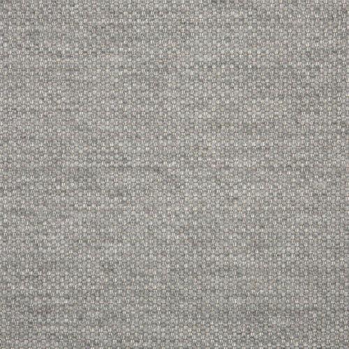 Tailored-Fog 42082-0002
