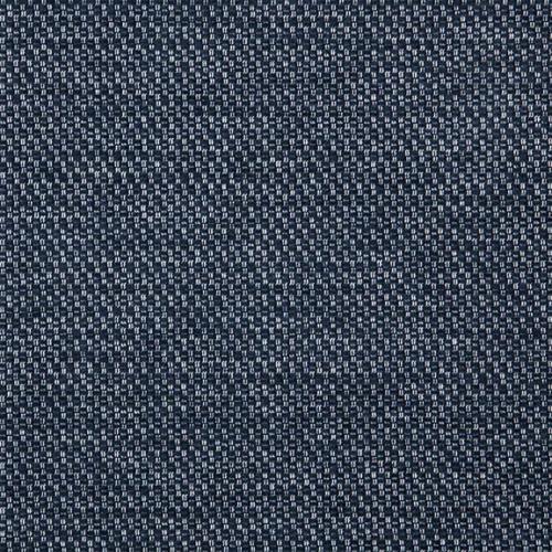 Tailored-Indigo 42082-0017