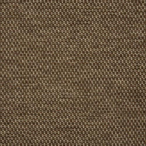 Tailored-Mink 42082-0006