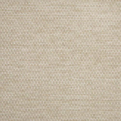Tailored-Putty 42082-0001