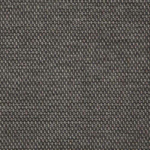 Tailored-Smoke 42082-0004