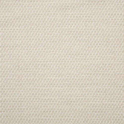 Tailored-Snow 42082-0000